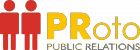 logo_PRoto_150dpi