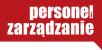 logo_personel