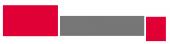 Logo-HRStandard-pl