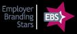 ebs-stars