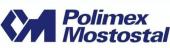 Polimex-Mostostal przyjazna rekrutacja