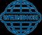 weindich_logo
